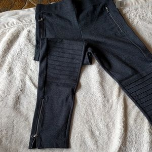 GAP Pants - Large pants from gap